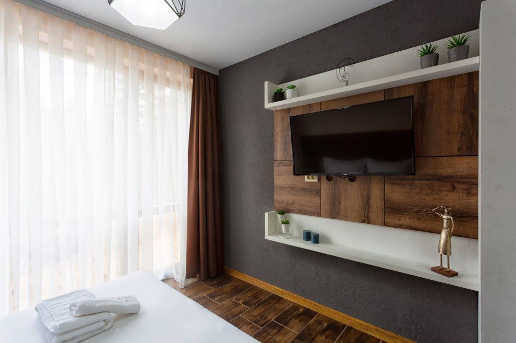 Апартамент 10